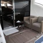 Princess 65 Fly 7 | Jacht makelaar | Shipcar Yachts
