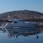 Sunseeker 46 Manhattan 7 | Jacht makelaar | Shipcar Yachts