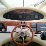 Azimut 55E 8 | Jacht makelaar | Shipcar Yachts