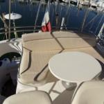 Jeanneau Prestige 32 Fly 8   Jacht makelaar   Shipcar Yachts