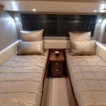 Pearl 60 8 | Jacht makelaar | Shipcar Yachts