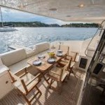 Azimut 47 Fly 7   Jacht makelaar   Shipcar Yachts