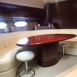 Princess  V 58 HT 7 | Jacht makelaar | Shipcar Yachts