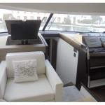 Prestige 500 De Luxe 9 | Jacht makelaar | Shipcar Yachts