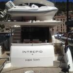 Princess 67 7 | Jacht makelaar | Shipcar Yachts