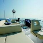 Azimut 38 fly 9 | Jacht makelaar | Shipcar Yachts