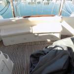 Jeanneau Prestige 32 Fly 9   Jacht makelaar   Shipcar Yachts