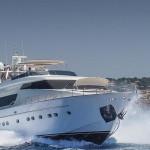Sanlorenzo SL 82 9 | Jacht makelaar | Shipcar Yachts