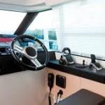 Prestige 420 Fly 9 | Jacht makelaar | Shipcar Yachts