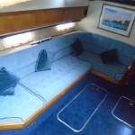 Sealine 365 9 | Jacht makelaar | Shipcar Yachts