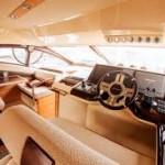Azimut 47 Fly 8   Jacht makelaar   Shipcar Yachts
