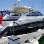Princess V 45 9 | Jacht makelaar | Shipcar Yachts