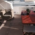 Princess 65 Fly 9 | Jacht makelaar | Shipcar Yachts