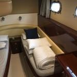 princess 61  FLY 9 | Jacht makelaar | Shipcar Yachts