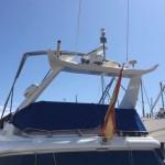 Sunseeker 46 Manhattan 9 | Jacht makelaar | Shipcar Yachts