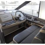 Prestige 500 De Luxe 10 | Jacht makelaar | Shipcar Yachts