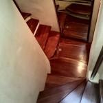 Azimut 55E 10 | Jacht makelaar | Shipcar Yachts
