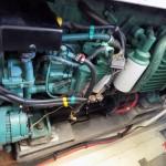 Jeanneau Prestige 32 Fly 10 | Jacht makelaar | Shipcar Yachts
