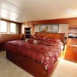 Northern Marine 84 Custom 10 | Jacht makelaar | Shipcar Yachts