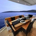 Pearl 60 10 | Jacht makelaar | Shipcar Yachts