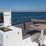 Prestige 420 Fly 10 | Jacht makelaar | Shipcar Yachts