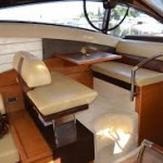 Azimut 47 Fly 9 | Jacht makelaar | Shipcar Yachts
