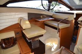 Azimut 47 Fly | Jacht makelaar | Shipcar Yachts