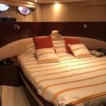 Princess  V 58 HT 9 | Jacht makelaar | Shipcar Yachts