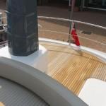 Azimut Magellano 53 10 | Jacht makelaar | Shipcar Yachts