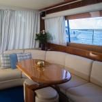 Guy Couach  2100 FLY 10 | Jacht makelaar | Shipcar Yachts