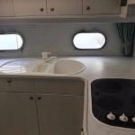 Neptunus 156 10 | Jacht makelaar | Shipcar Yachts