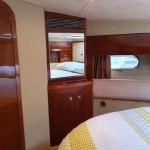 Princess  42 Fly 10 | Jacht makelaar | Shipcar Yachts