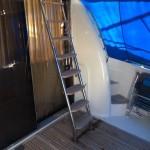 Sunseeker 46 Manhattan 10 | Jacht makelaar | Shipcar Yachts