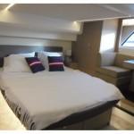 Prestige 500 De Luxe 11 | Jacht makelaar | Shipcar Yachts