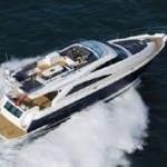 Fairline Squadron 65 0 | Jacht makelaar | Shipcar Yachts