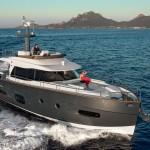 Azimut Magellano 53 0 | Jacht makelaar | Shipcar Yachts