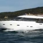 Sealine F 46 0 | Jacht makelaar | Shipcar Yachts