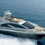 Cranchi 66 Fly 1 | Jacht makelaar | Shipcar Yachts