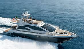Cranchi 66 Fly | Jacht makelaar | Shipcar Yachts
