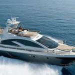 Cranchi 66 Fly 0 | Jacht makelaar | Shipcar Yachts