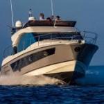 Monte Carlo 52 0 | Jacht makelaar | Shipcar Yachts