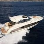 Prestige 440 S 0 | Jacht makelaar | Shipcar Yachts