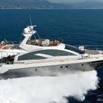 Cranchi 66 Fly 2 | Jacht makelaar | Shipcar Yachts