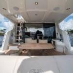 Cranchi 66 Fly 3 | Jacht makelaar | Shipcar Yachts