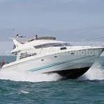 Sunseeker 46 Manhattan 0 | Jacht makelaar | Shipcar Yachts