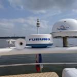 Azimut 42 Fly 24 | Jacht makelaar | Shipcar Yachts
