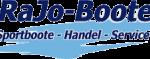 RaJo Boote | Boten kopen | Jachten verkopen | Botengids.nl