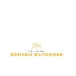 Rederij Randmeer | Boten kopen | Jachten verkopen | Botengids.nl
