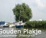 Renema BV (18-6-15) | Boten kopen | Jachten verkopen | Botengids.nl