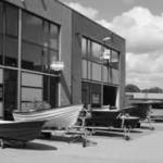 Ribbink Nautic | Boten kopen | Jachten verkopen | Botengids.nl